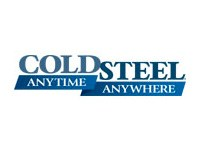 Coldsteel Logo
