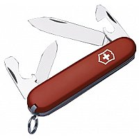 0.2503,Victorinox,Recruit