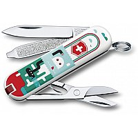 0.6223.L1502,Victorinox,Sea World