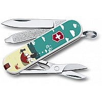 0.6223.L1606,Victorinox,Dream Big