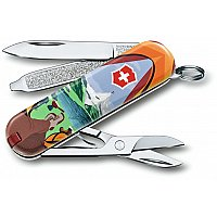 0.6223.L1802,Victorinox,Call of Nature (Matternhorn, Switzerland)