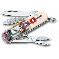 0.6223.L1810,Victorinox,The City of Love (Paris, France)