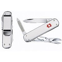 0.6540.16,Victorinox,Money Clip
