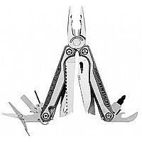 LTG830731,Leatherman,Charge TTi